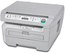 Brother DCP-7030 Digital Copier