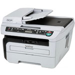 Brother DCP-7040 Multifunction Center