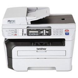 Brother MFC-7440N Multifunction Center