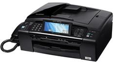 Brother DCP-7020 Multifunction Center