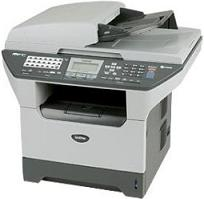 Brother MFC-8660DN Multifunction Center
