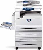Xerox WorkCentre M118, M118